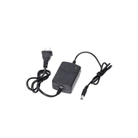 Adapter CaseView CP1202-1A