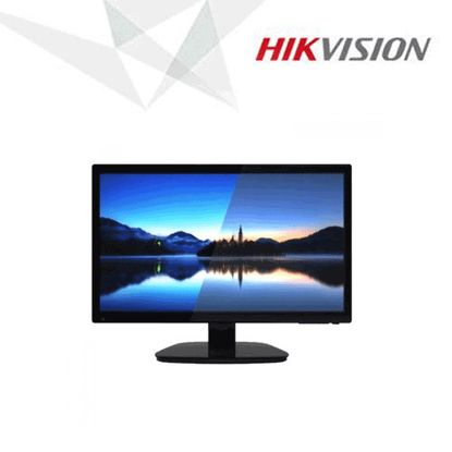 Hikvision DS-D5022FC monitor