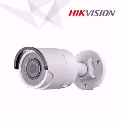 Hikvision DS-2CD2083G0-I 4mm bullet kamera