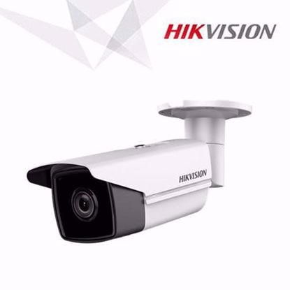 Hikvision DS-2CD2T25FWD-I5 4mm bullet kamera