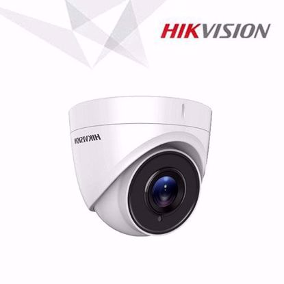 Hikvision DS-2CE78U8T-IT3 2,8 mm dome kamera