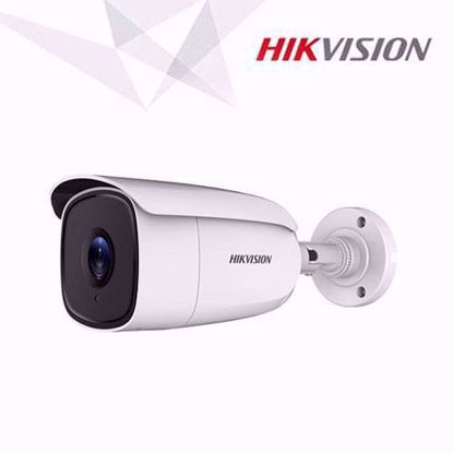 Hikvision DS-2CE18U8T-IT3 2,8mm bullet kamera