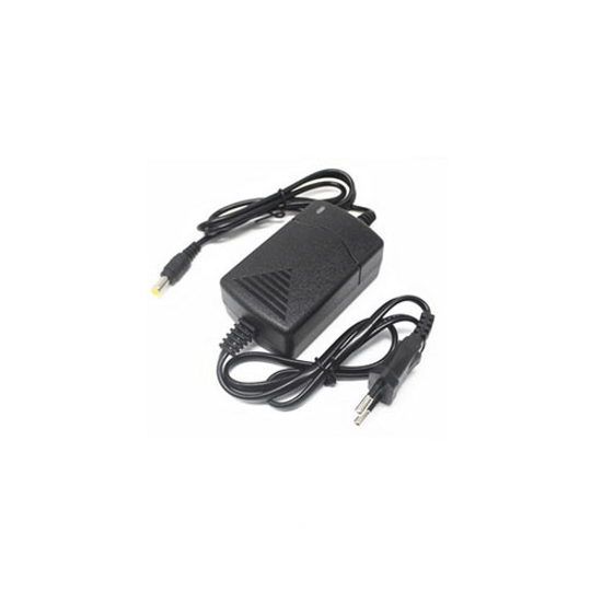 Adapter CaseView CP1202-2A