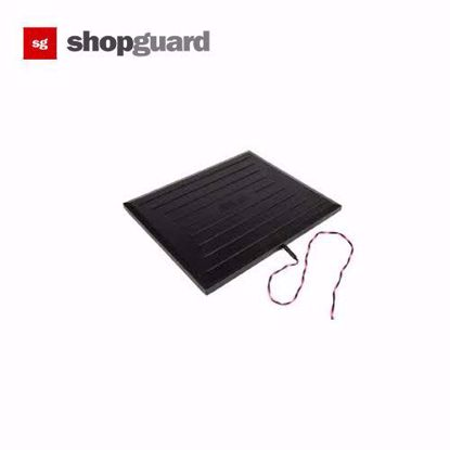Slika od ShopGuard  Deactivation plastic pad RF