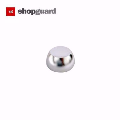 Slika od ShopGuard HARDTAG DETACHER