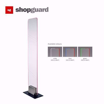 Slika od ShopGuard Twilight Normal N-150 Rx (Tx / Rx system)