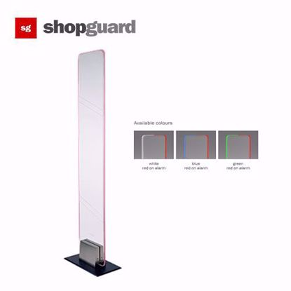 Slika od ShopGuard Twilight Normal N-150 Tx (Tx / Rx system)