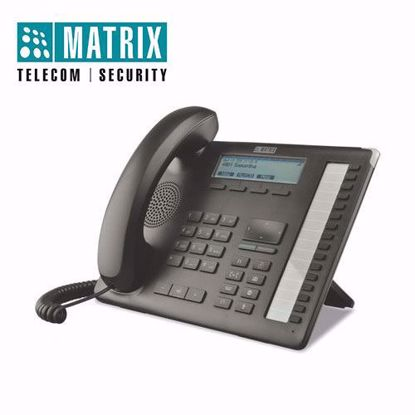 Matrix SPARSH VP510E IP telefon