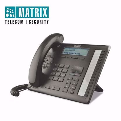 Matrix EON510 IP telefon