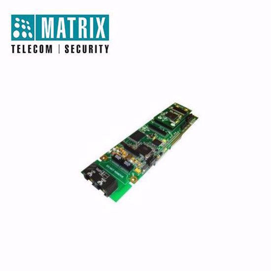 Matrix ETERNITY PE CARD VOIP8 modul