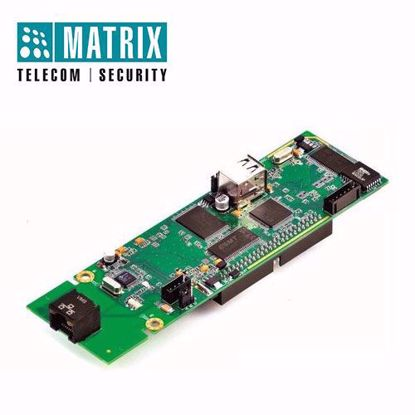Matrix ETERNITY PE CARD VMS16 modul