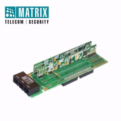 Matrix ETERNITY PE CARD SLT4 modul