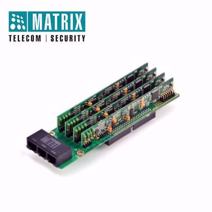 Matrix ETERNITY PE CARD SLT8 modul