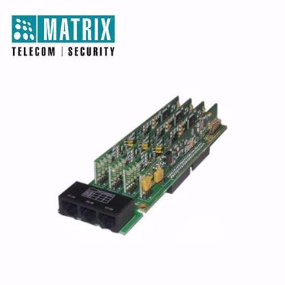 Matrix ETERNITY PE CARD CO2+SLT6 modul