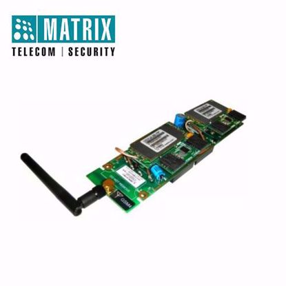 Matrix ETERNITY PE CARD GSM 3G modul