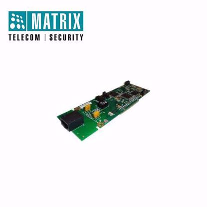 Matrix ETERNITY PE CARD T1E1PRI modul