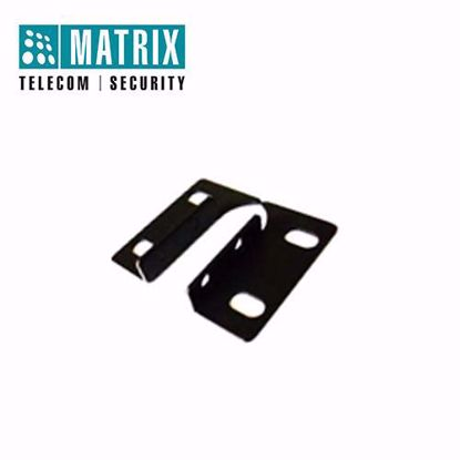 "Matrix ETERNITY PE 19"" rack mount kit"
