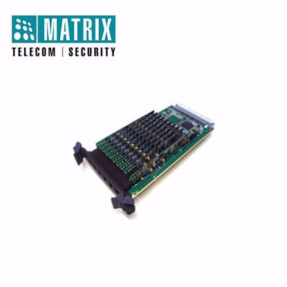 Matrix ETERNITY GE CARD SLT20 modul