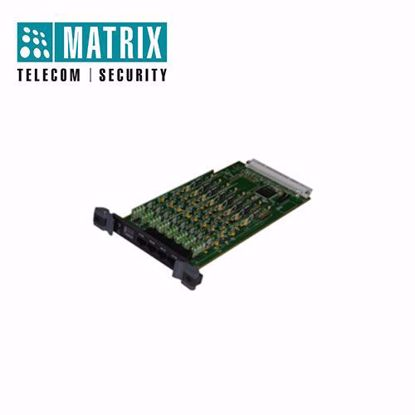 Matrix ETERNITY GE SLT16 modul