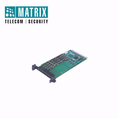 Matrix ETERNITY GE SLT8 modul