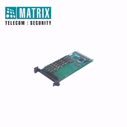 Matrix ETERNITY GE DKP16 modul