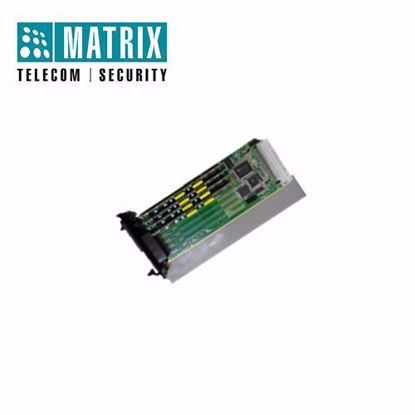 Matrix ETERNITY GE DKP8 modul