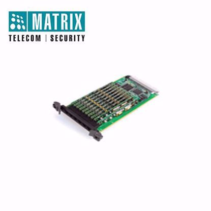 Matrix ETERNITY GE DKP4+SLT16 modul