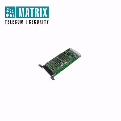 Matrix ETERNITY GE CO4+DKP2+SLT12 modul