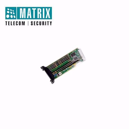 Matrix ETERNITY GE CO4+DKP2+SLT8 modul