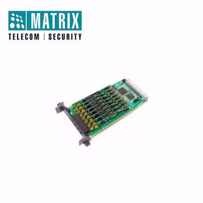 Matrix ETERNITY GE CO2+DKP2+SLT16 modul