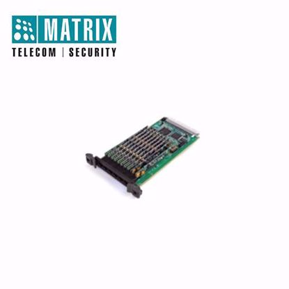 Matrix ETERNITY GE CO4+SLT16 modul