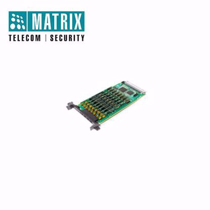 Matrix ETERNITY GE CO16 modul
