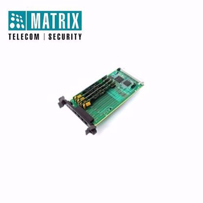 Matrix ETERNITY GE CO8 modul