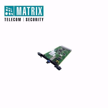 Matrix ETERNITY GE E1OPRI modul