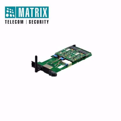 Matrix ETERNITY GE GSM 3G modul