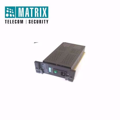 Matrix ETERNITY GENX PSUNI modul