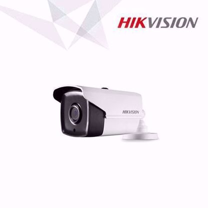 Hikvision DS-2CE16C0T-IT1F kamera