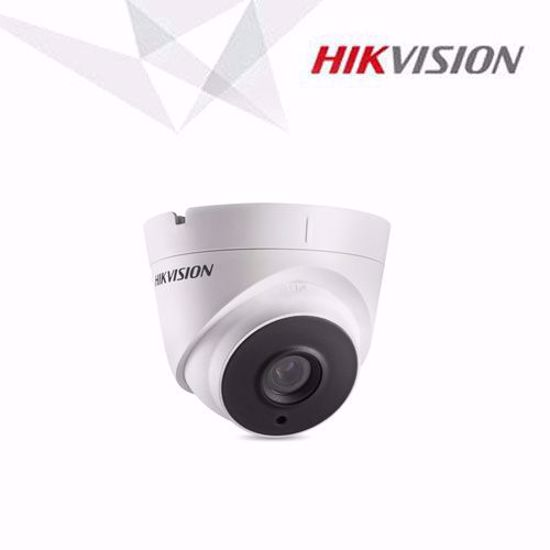 Hikvision DS-2CE56D0T-IT1 kamera