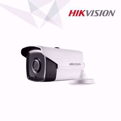 Hikvision DS-2CE16D0T-IT kamera