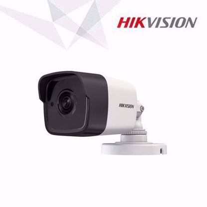 Hikvision DS-2CE16F1T-IT kamera