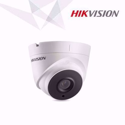 Hikvision DS-2CE56F1T-IT1 kamera