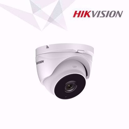 Hikvision DS-2CE56F7T-IT3Z kamera