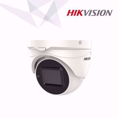 Hikvision DS-2CE56H0T-IT3ZF kamera