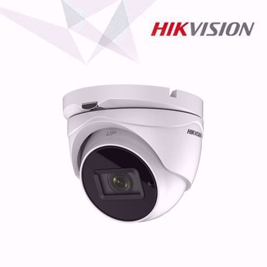 Hikvision DS-2CE56H5T-IT3Z kamera