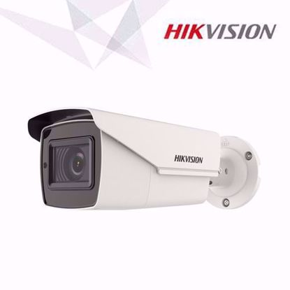 Hikvision DS-2CE16H0T-IT3ZF kamera