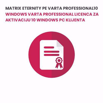 ETERNITY PE VARTA PROFESSIONAL10
