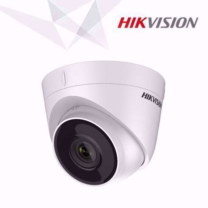 Slika od HikVision DS-2CD1341-I 2.8mm