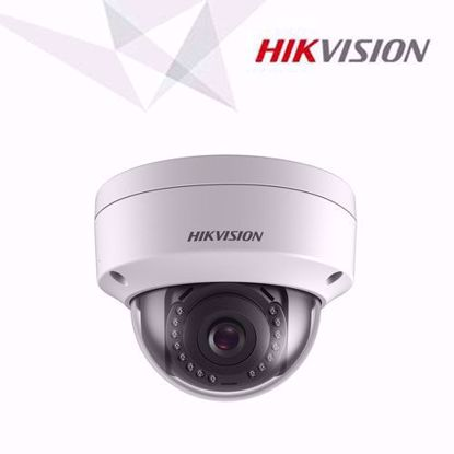 Hikvision DS-2CD1123G0-I 2.8mm