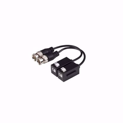 Slika od PFM800-4K Video balun*
