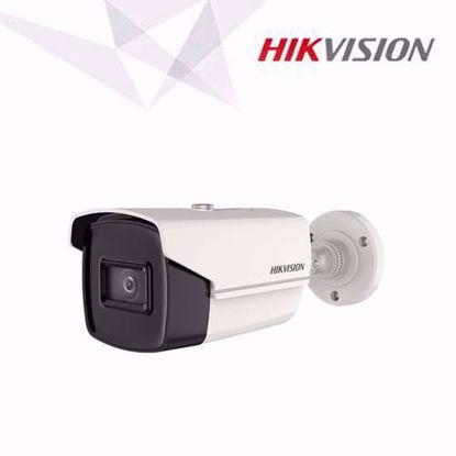 Hikvision DS-2CE16D3T-IT3F 3.6mm bullet kamera
